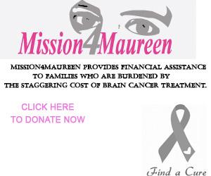 mission 4 maureen banner ad_edited